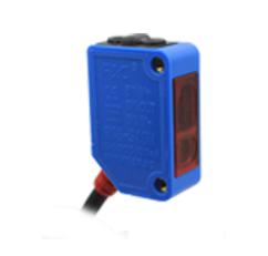 「选型推荐」圆管激光切管机传感器应用案例