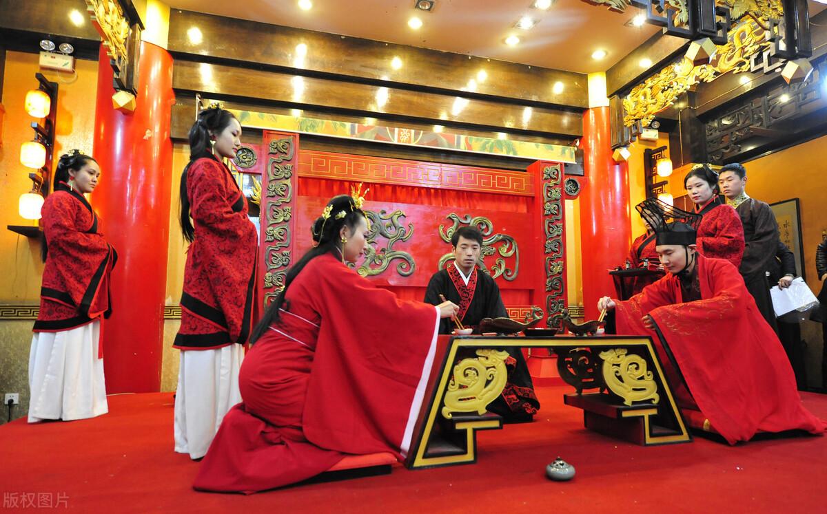 中国第一位女医生的补气血方,只用6味药,效果显著,建议收藏 中医养生 第2张