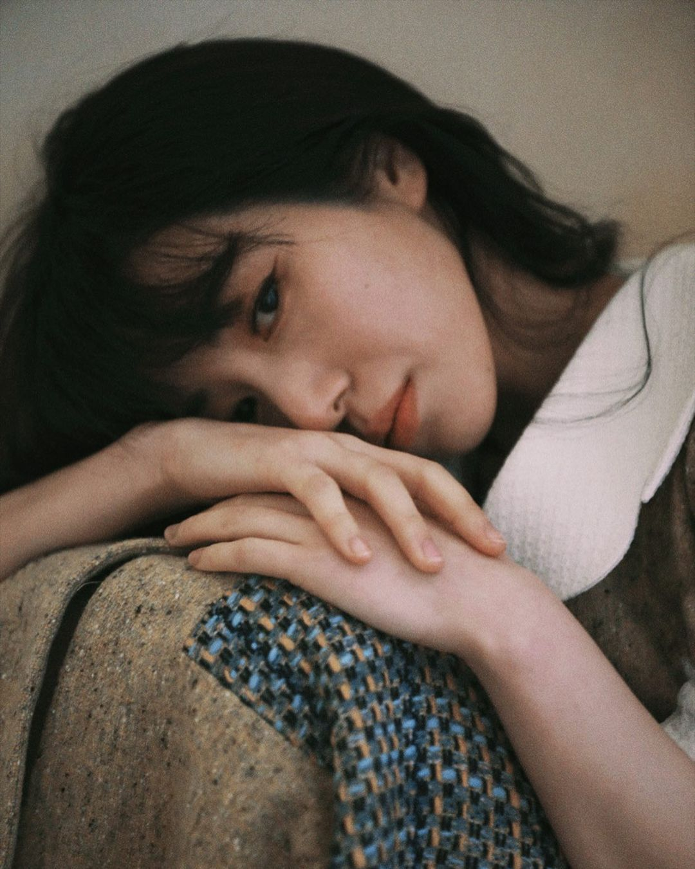 AOA前成员权珉娥直播曝料曾被围殴与性暴力,对方是当地名人