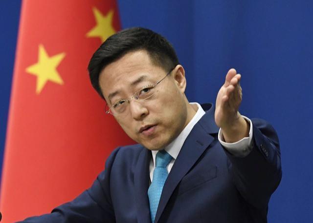 """赚到钱就移民,中国富豪移民成""""常态""""?国家终于出手"""