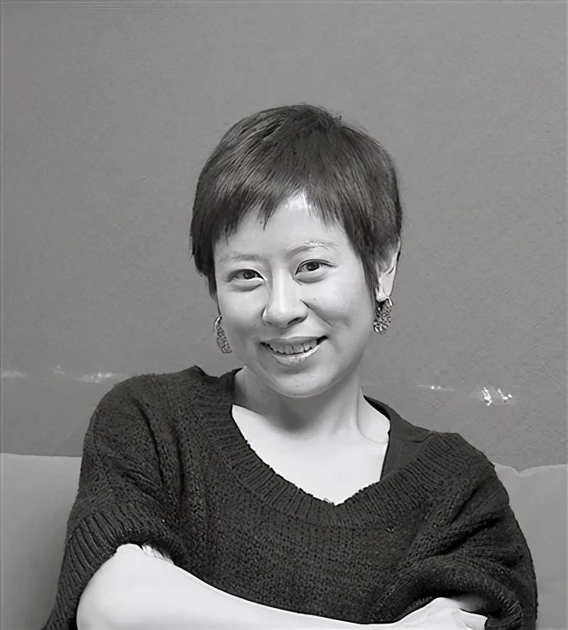 劉瑜 | 致生命中那些有關的和無關的人