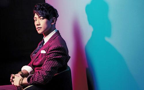 韓國娛樂圈先進工作者名單發布:劉在石是唯一主持人,粉墨團上榜