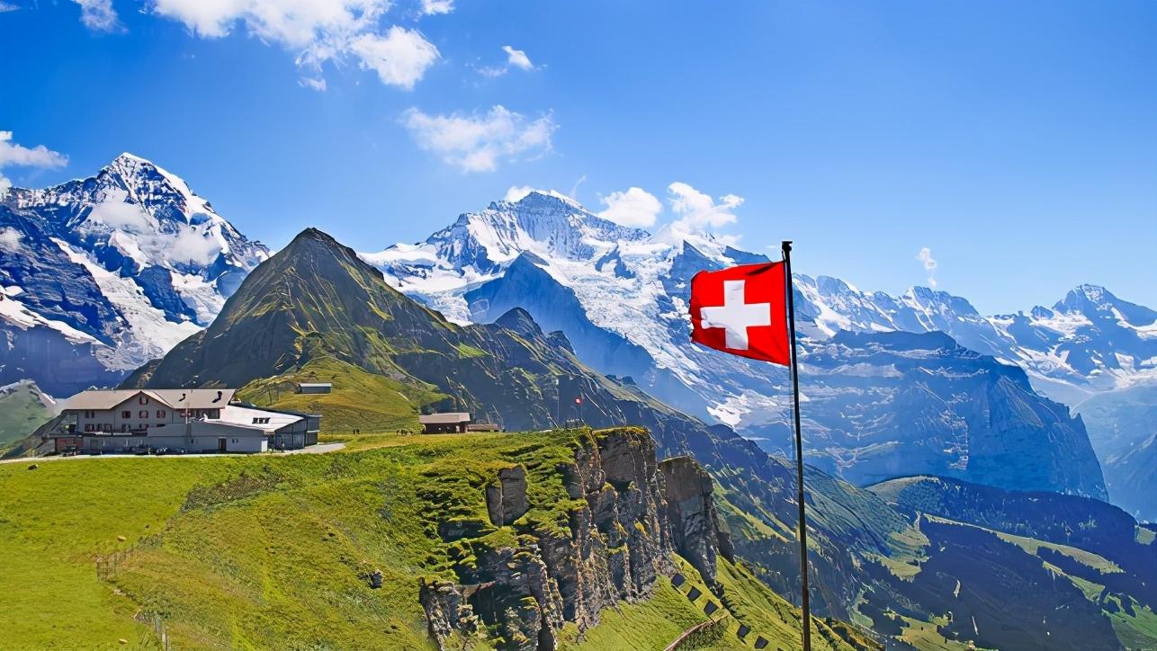 走进瑞士AromaStick精油棒少而精的哲学