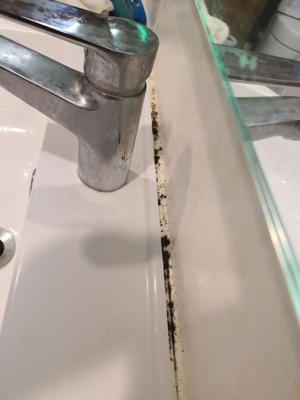 如何用最少的力气,搞定全屋的清洁卫生? 家务卫生 第13张