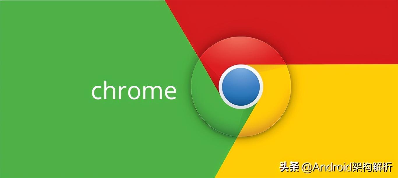 谷歌浏览器Chrome 87.0.4270.0绿色免安装增强