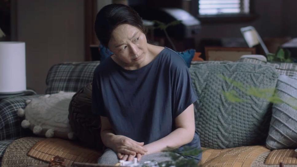 《小舍得》5个妈妈5个结局,南俪归位,田雨岚失算,蔡菊英最意外