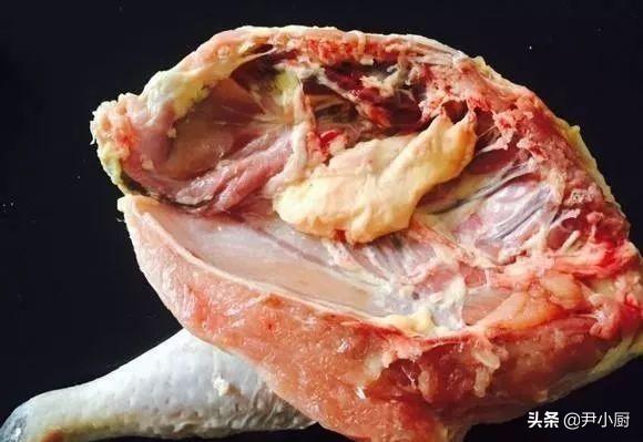 纸包肥肠鸡绝密配方 美食做法 第10张