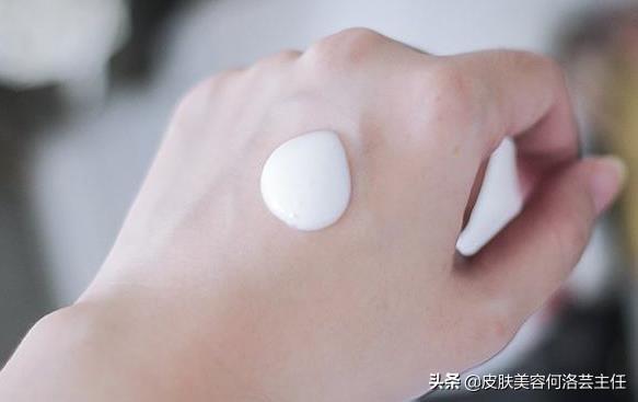 秋冬干燥起皮忍不了!身体乳选择有讲究,拯救皮肤干痒