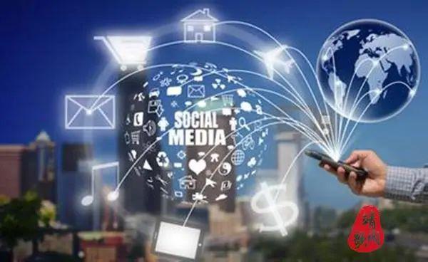 网络推广是什么?网络营销的方式,网络营销推广怎么做?
