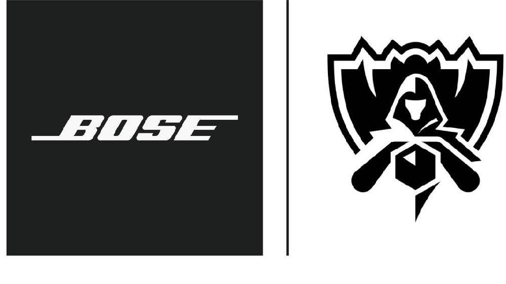 英雄联盟:拳头与音频设备品牌Bose达成多年合作