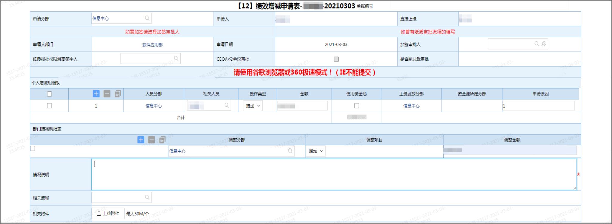 综合泵业集团:上海凯泉用泛微低代码平台实现员工数字化管理