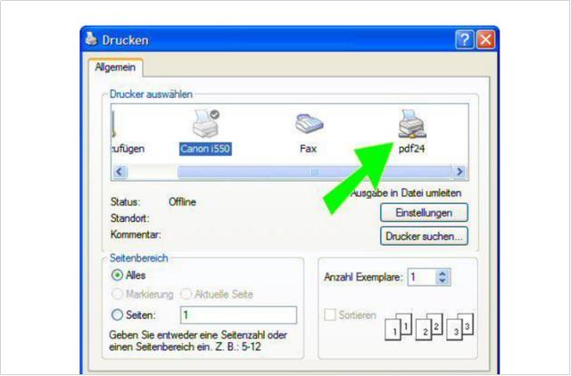 PDF文件怎么处理?超实用的干货分享