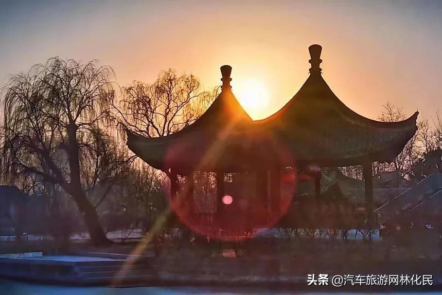 """三八女神节临沂国际影视城""""九儿""""为您买单啦"""