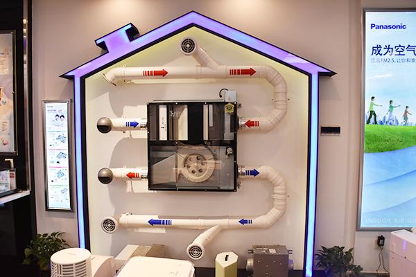 房子装修,怕甲醛超标?教你6种除甲醛的方法!