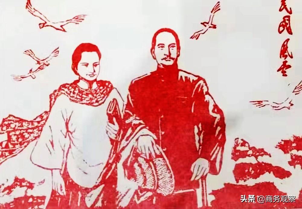 《时代复兴 沧桑百年》全国优秀艺术名家作品展——王宏