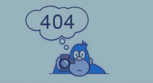 网址出现502 bad gateway是什么原因