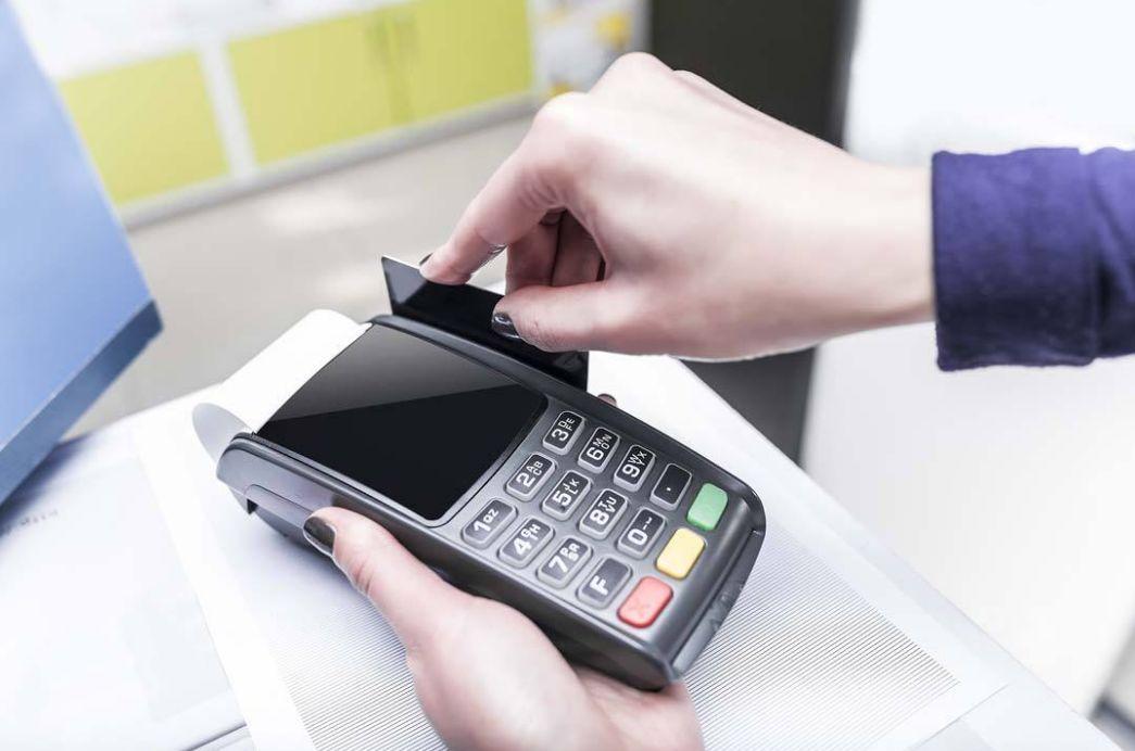 支付宝上线新功能,移动支付限额大幅度提升,只有部分人能开通