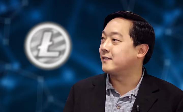 Litecoin创始人李奇微:加密经济是未来,政府将持有加密货币