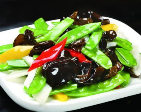 非常好吃的几道家常菜,清淡入味,美味不油腻 美食做法 第1张