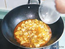 烹饪入门知识全集,刀工火工勺工是基础 厨房亨饪 第23张