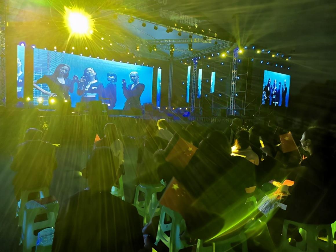 国庆长假过半 重庆253家A级景区迎客近600万人次