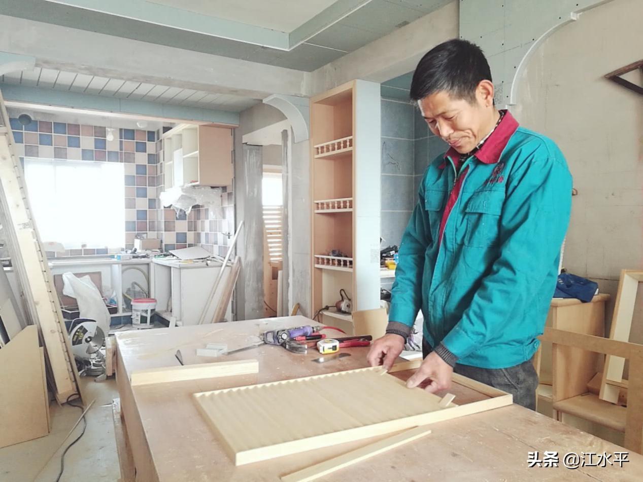 家具怎么选?木工家具、定制或成品家具?不花冤枉钱就选到合适的