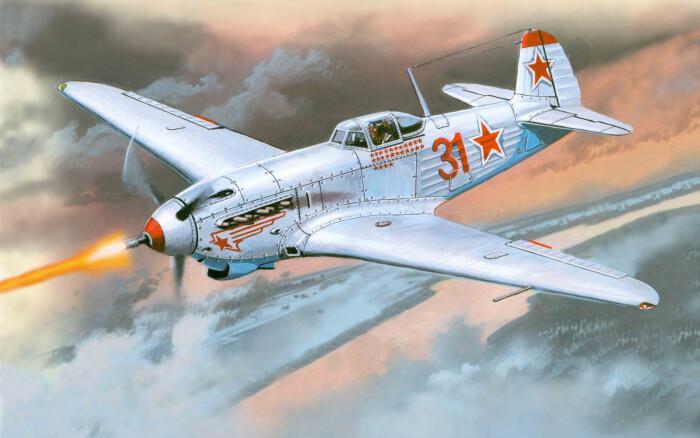 """新中国空军首次轰炸外军,美国为何要说""""不可能是亚洲人干的""""?"""