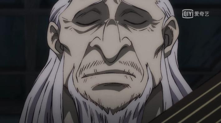 海賊王:黑炭大蛇成功奪取將軍之位,和之國的家族淵源充滿謎團