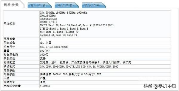 realme X3入网许可证国家工信部 外壳六枚监控摄像头 侧边指纹鉴别