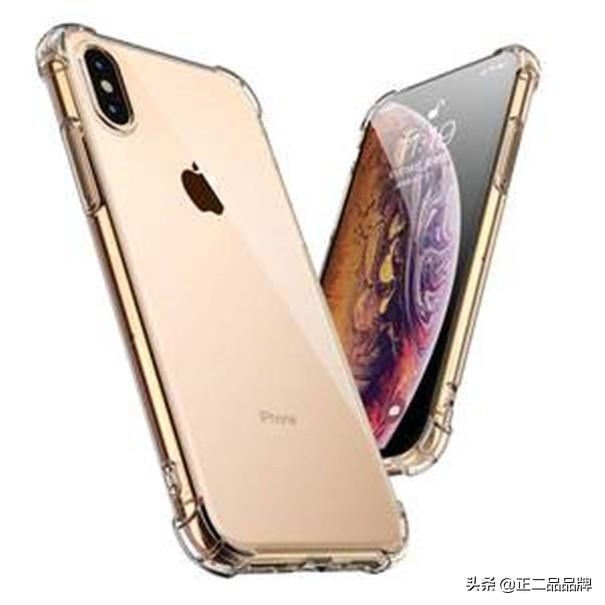 iphone手机更升值!比照2018各知名品牌旗舰手机的收购价,我明白了