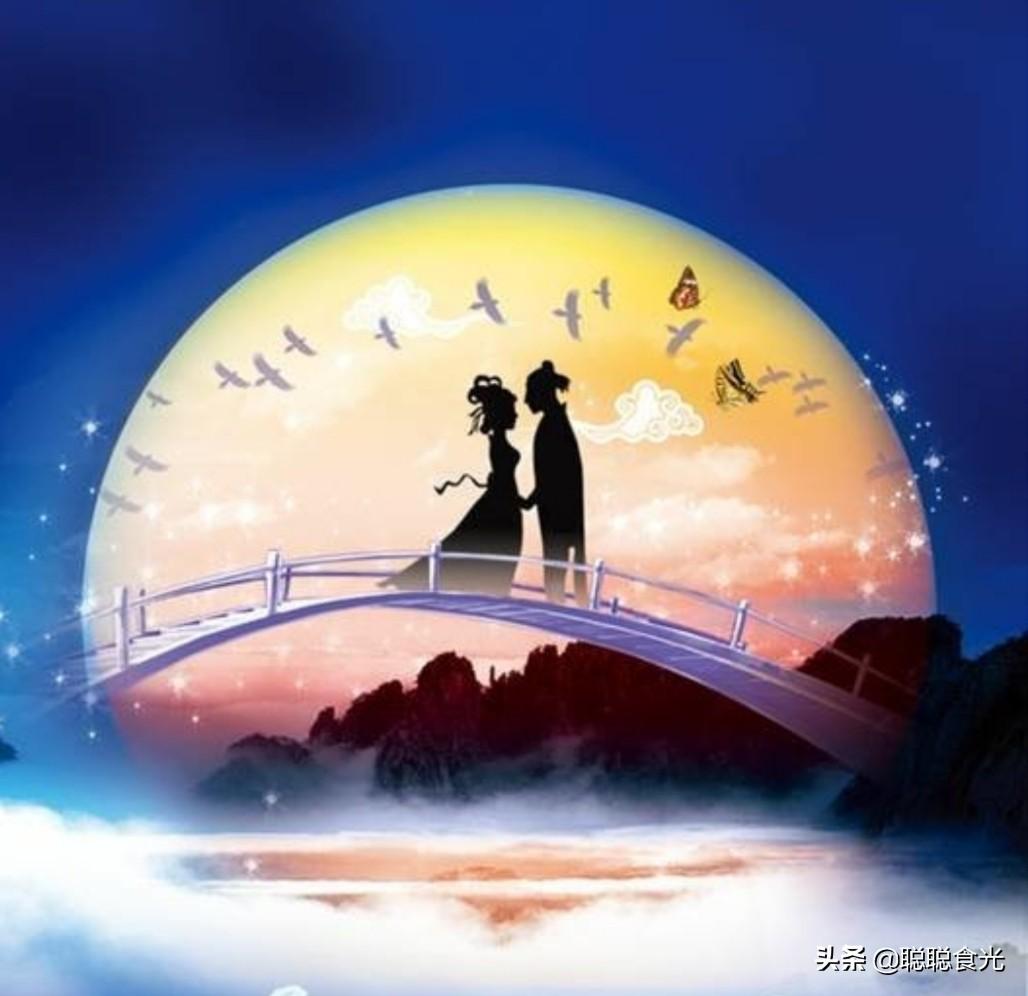 """七夕情人节是几月几号 好消息:多地婚姻登记窗口七夕""""为爱加班"""""""