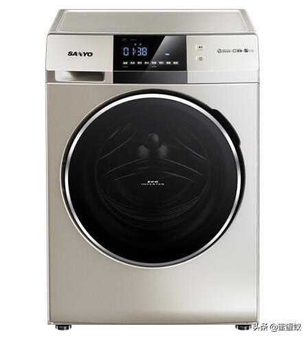 洗衣机什么牌子好?国内十大洗衣机品牌排行榜您知道几个?