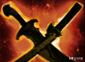 飘逸灵动,攻守兼备,DOTA2 7.23E灰烬之灵完整攻略