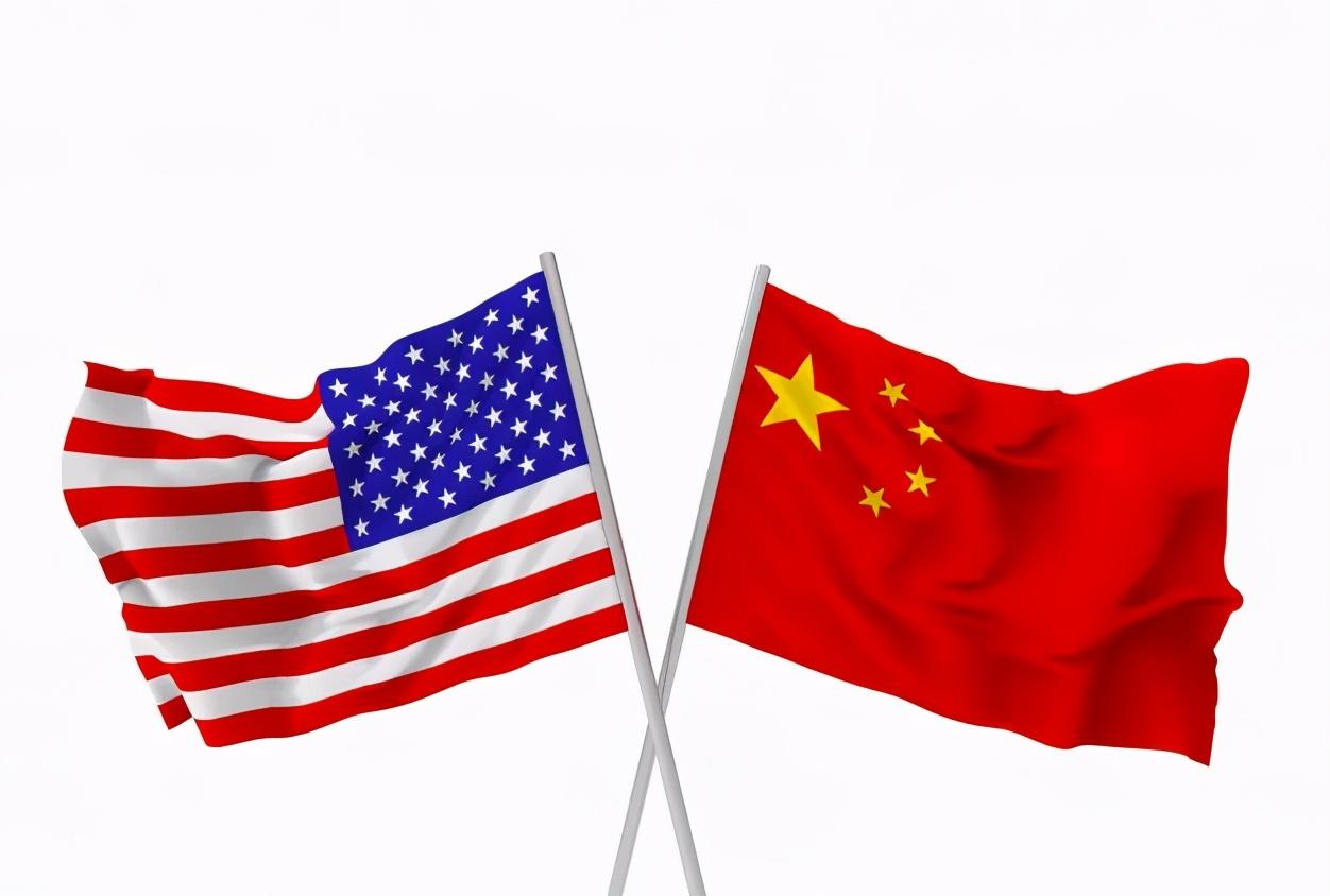 美国政府明确对华战略定位,中国对美博弈存在3个不利条件