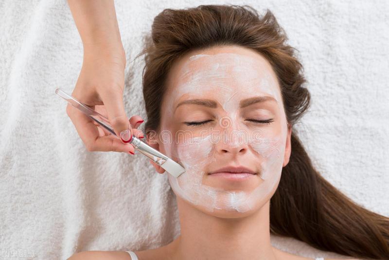 """洗脸时记住""""3不要"""",坚持一个月,拥有好皮肤 皮肤保养 第2张"""