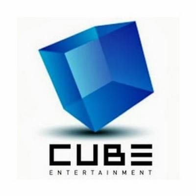 曾因社内矛盾被迫离开?Cube原社长成立新公司,出道准备中
