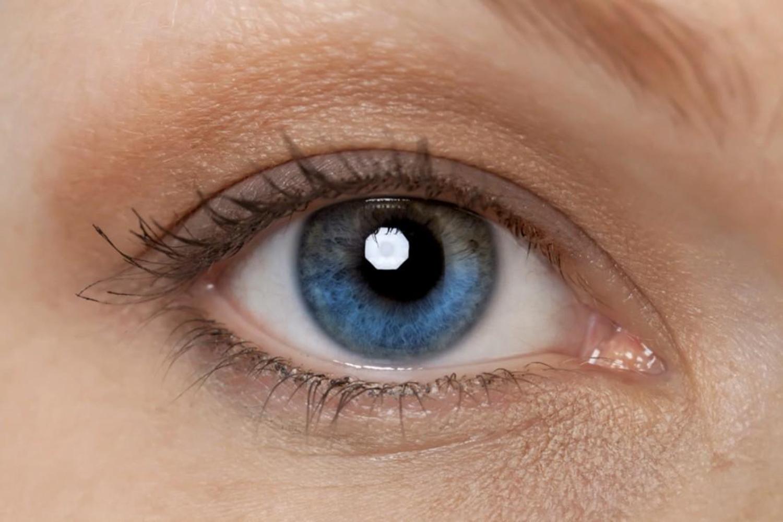 """衰老,为什么最先从眼部开始?这3个""""最""""是关键"""
