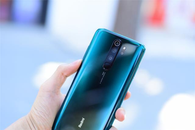 Redmi新手机深层评测,原先较大 的缺陷在这儿