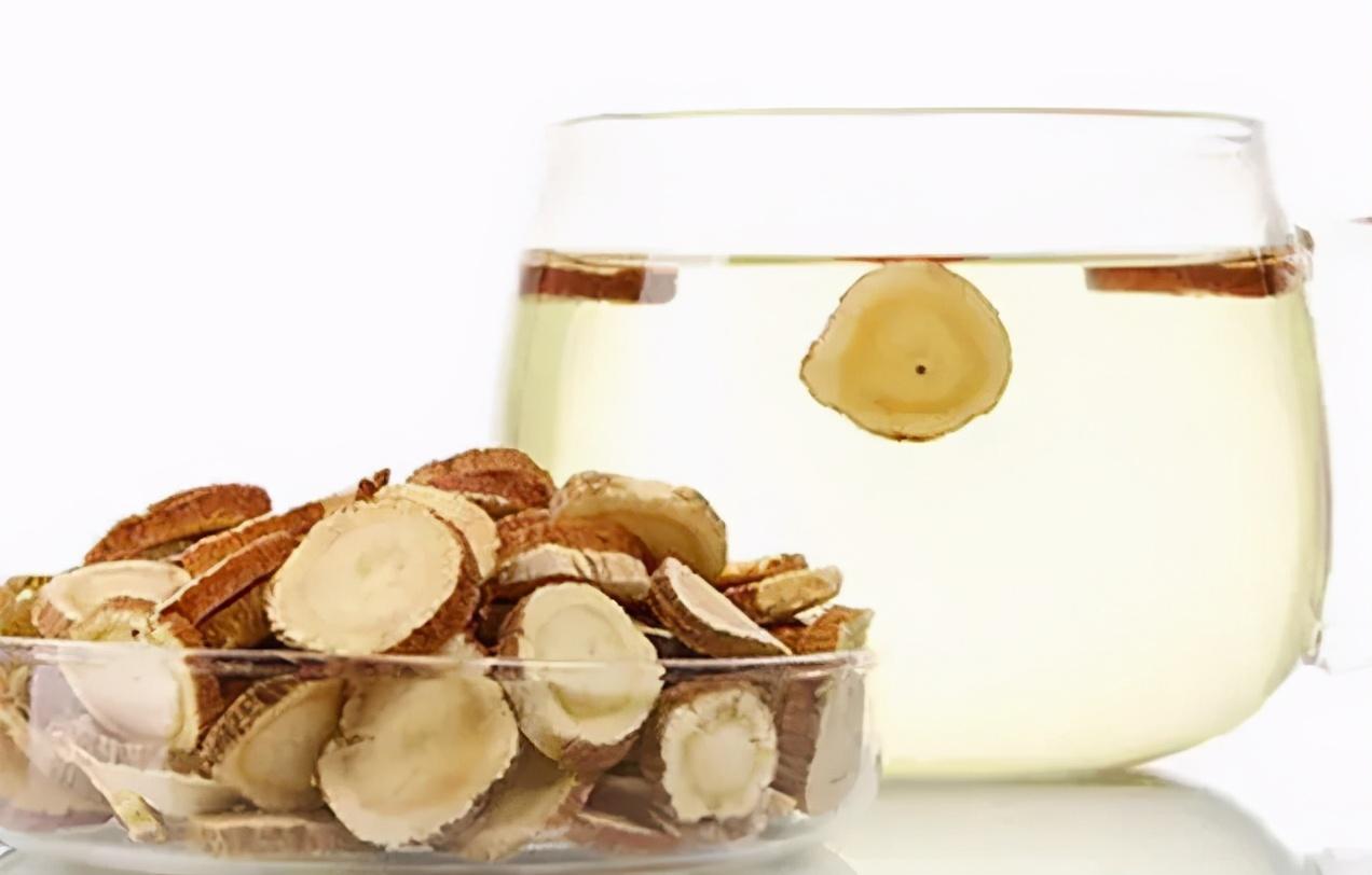 简述甘草在水产养殖中的用途:有解毒和保护水产动物肝细胞的功能