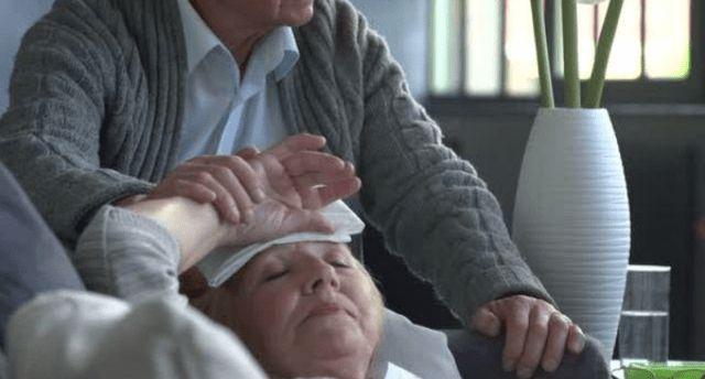 老年人怎樣提高免疫力? 乾貨分享,6招激活免疫力保持身體健康
