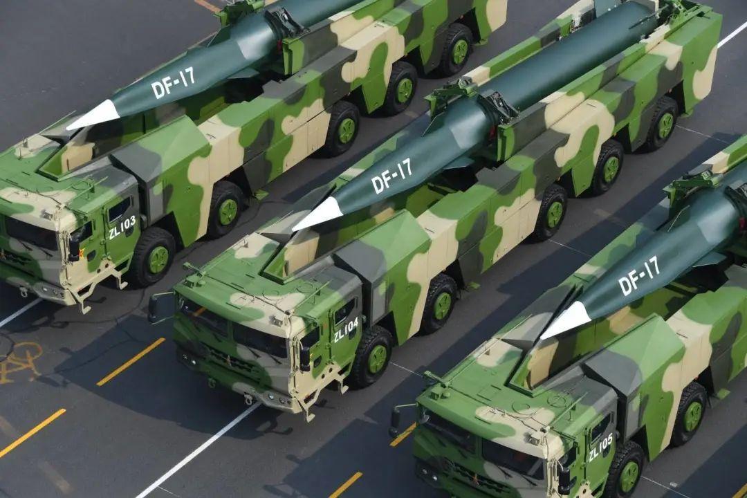 美新印太司令釋放危險訊號,南海局勢或將升級,中國將如何應對?