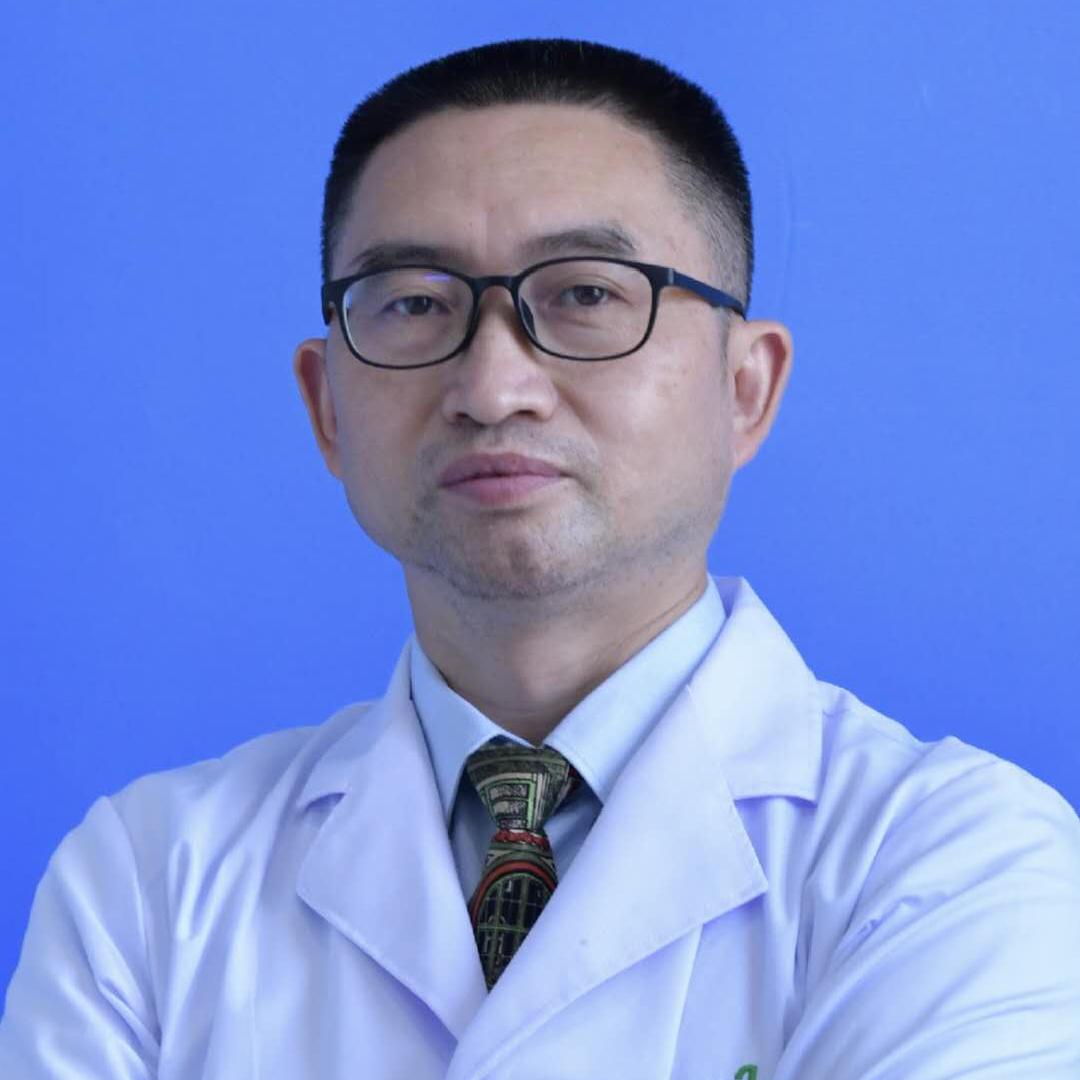 消化道癌症大多早期无症状,专家建议40岁以上人群应胃肠镜检查