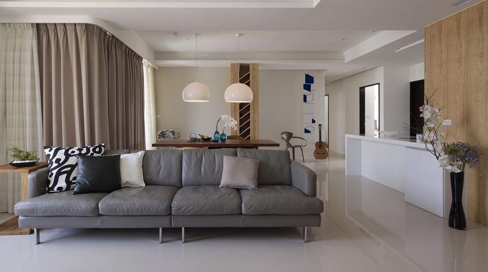 家里铺地板好还是地砖好?看完分析选适合自己的就对了