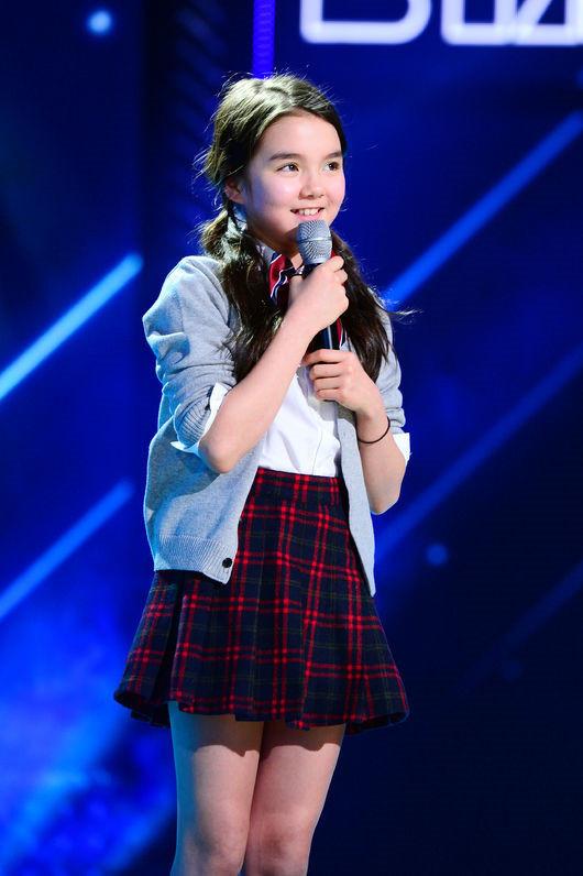 只签约不出道?11岁进YG,练习三年自感前途无望她再次选秀