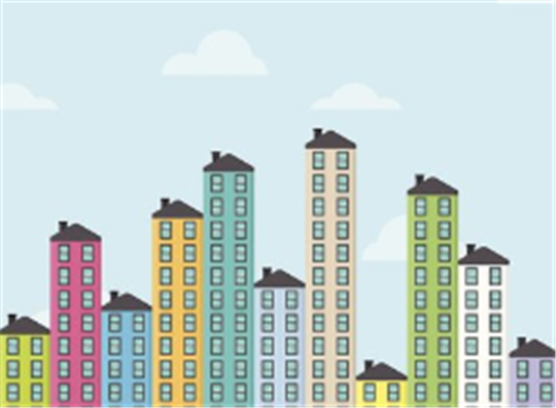 阿里巴巴插手房地产,中介将被消灭?网友:科技改变生活