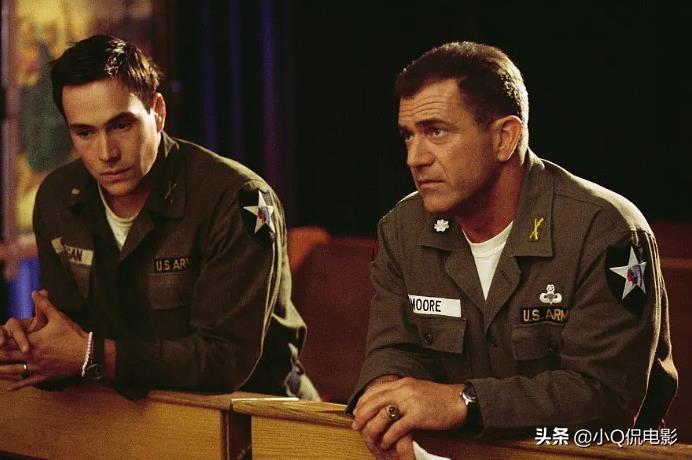 真实事件改编的6部战争片,每部都看了好几遍