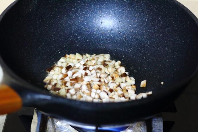 豌豆最佳食用季节,推荐4种简单的做法,大人孩子都爱吃! 美食做法 第23张
