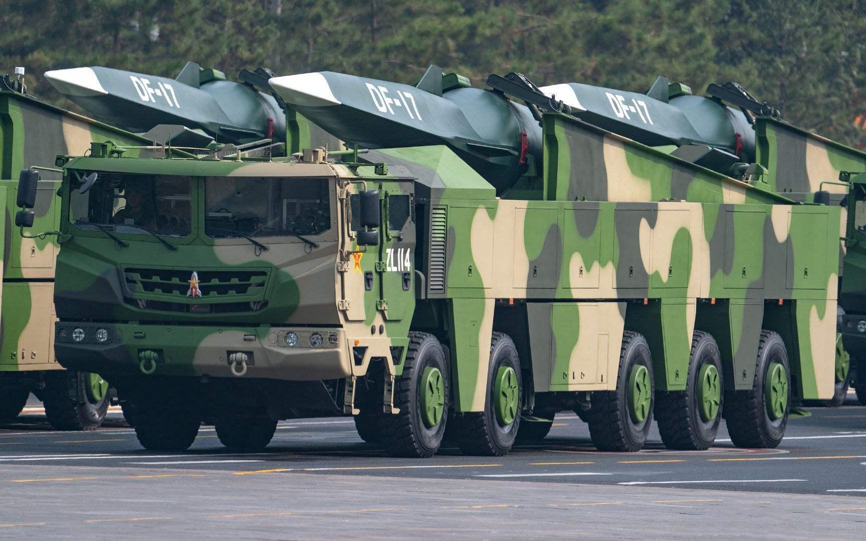 中国教授研制出新型导弹技术,领先世界30年,获得300万奖金