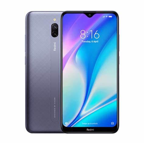 790元起!小米3款新手机曝出:这配备中国真没有玩