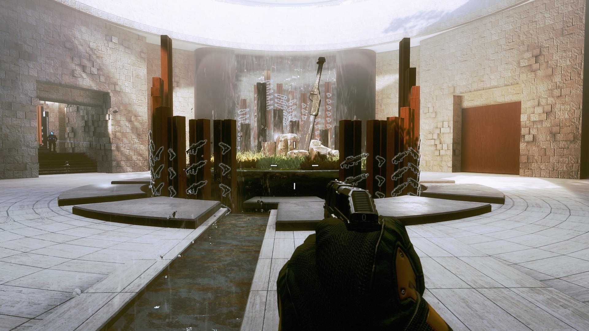 《泰坦陨落2》游戏推荐——对于跑酷作战,玩家究竟是否买单?